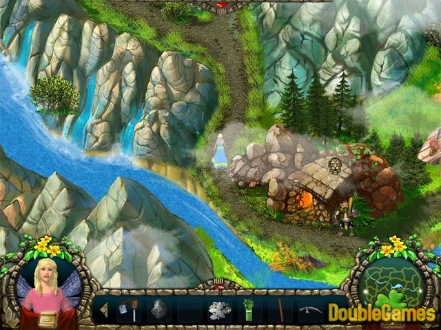 Free Download Kingdom of Seven Seals Screenshot 2