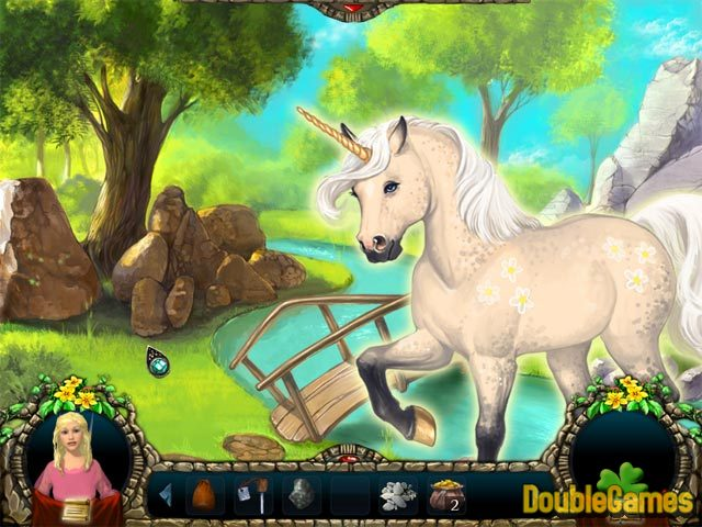 Free Download Kingdom of Seven Seals Screenshot 3