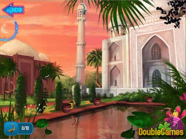 Free Download Legends of India Screenshot 1