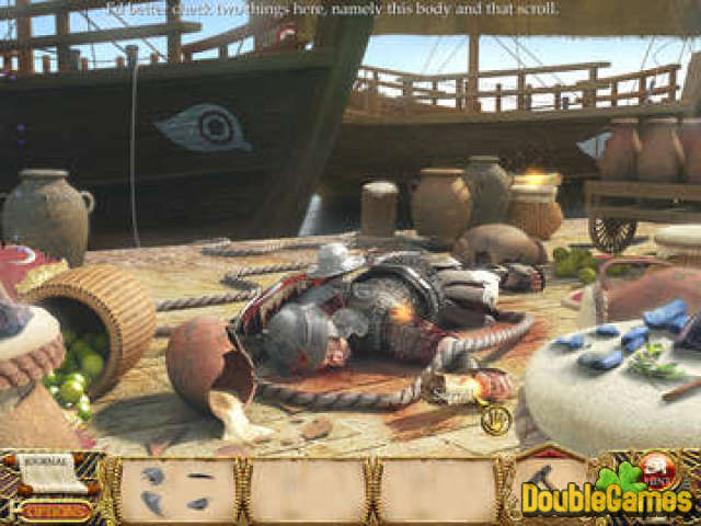 Free Download Nat Geo Games King and Queen's Pack Screenshot 1