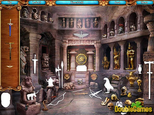 Free Download Pirateville Screenshot 1