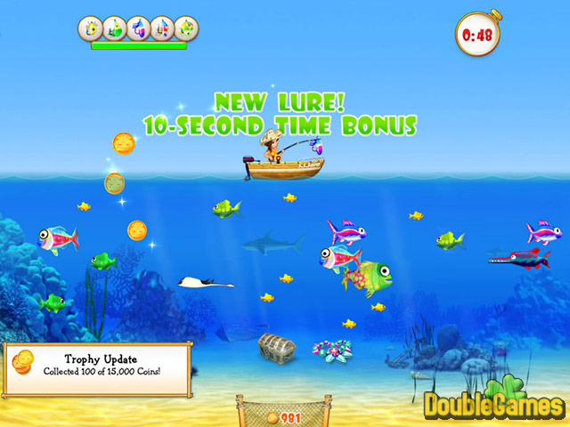 Free Download Ranch Rush 2 Collector's Edition Screenshot 2
