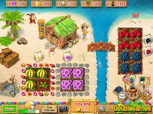 Free Download Ranch Rush 2 Collector's Edition Screenshot 3