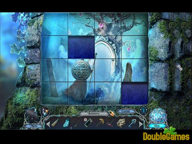 Free Download Sable Maze: Soul Catcher Collector's Edition Screenshot 3