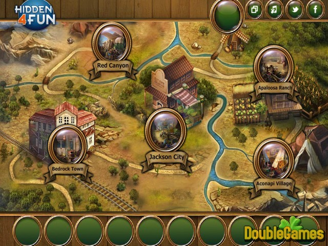 Free Download Trading Routes Screenshot 2
