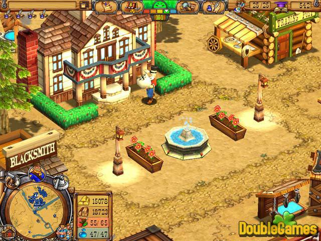 Free full pc and mac casual games for download » blog archive.