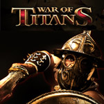 War of Titans gra